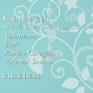 hospice_web_grapic
